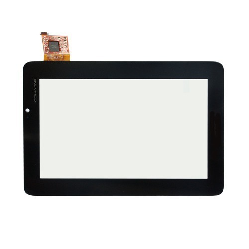 Acer iconia tab a211 цена - 0424